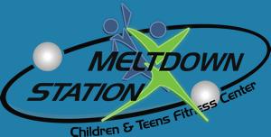 Meltdown Station