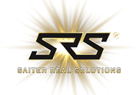 Saiter Real Solutions