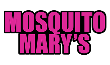 Mosquito Mary's