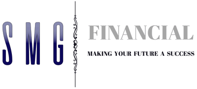 SMG Financial