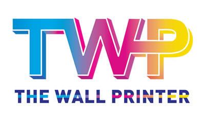 The Wall Printer