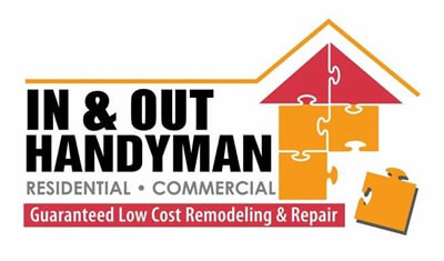 In & Out Handyman Franchise