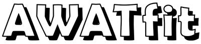 AWATfit