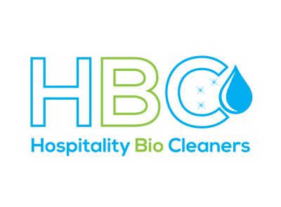 Hospitality Bio Cleaners