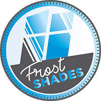 Frost Shades