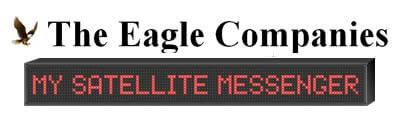 The Eagle Companies