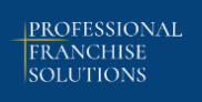 Professional Franchise Solutions