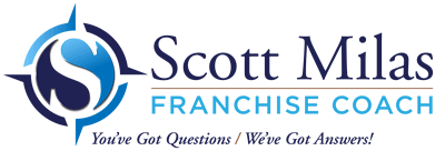 Scott Milas Franchise Coach