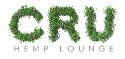Cru Hemp Lounge