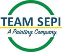 Team SEPI - A Painting Company