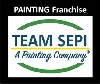 Team SEPI