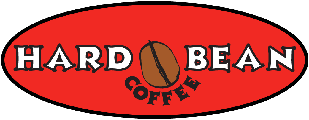 Hard Bean Coffee Café