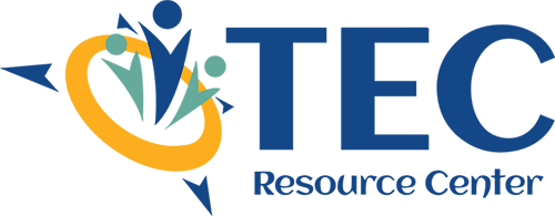 TEC Resource Center