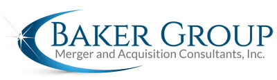 Baker Group Merger & Acquisitions Consultants
