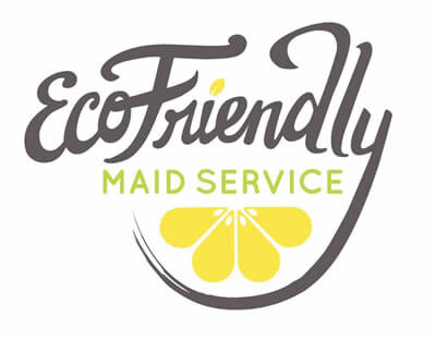 Eco-Friendly Maid Service