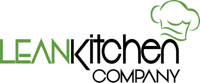 Lean Kitchen Company