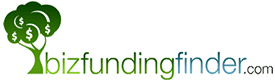 Bizfundingfinder