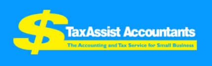 TaxAssist Accountants Canada.
