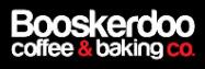 Booskerdoo Coffee & Baking Co.