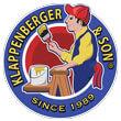Klappenberger & Sons