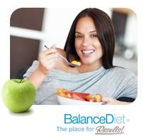 BalanceDiet 02