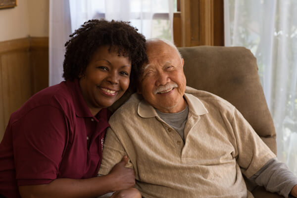 Home Instead Senior Care Franchise Costs & Fees for 2019