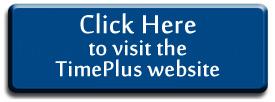 TimePlus Button