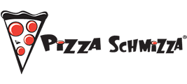 Pizza Schmizza Franchise Opportunity