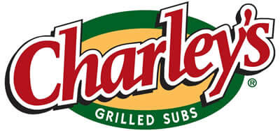 Charleys Grilled Subs Franchise Opportunity