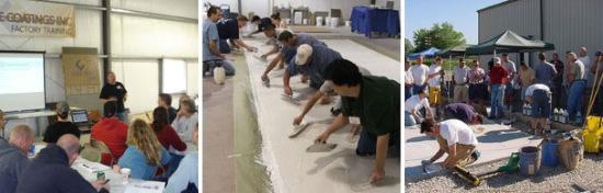 Concrete Coatings 01