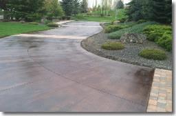 Concrete Coatings 02