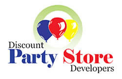 Discount Party Store Franchise Opportunity