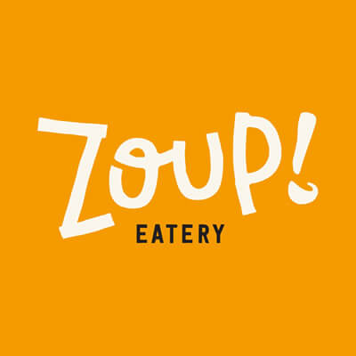 Zoup! Eatery Franchise Costs & Fees for 2019