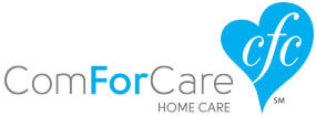 ComForCare Franchise Opportunity