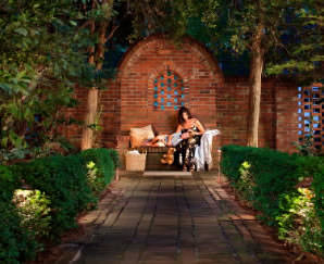 Start An Outdoor Lighting Perspectives Franchise 2021 Costs Fees