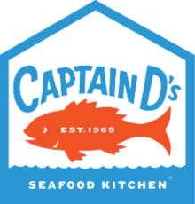 Captain D's Franchise