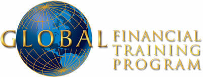 Global Financial Training Program Franchise Opportunity