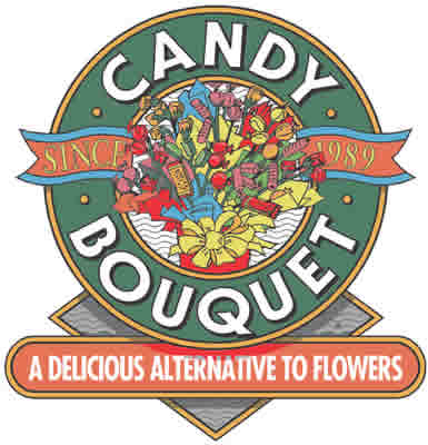 Candy Bouquet Franchise Opportunity