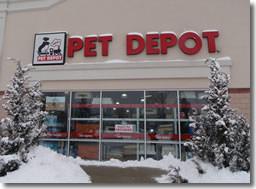 Pet Depot 03