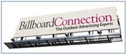 Billboard 01