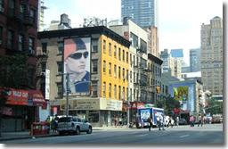 Billboard 02