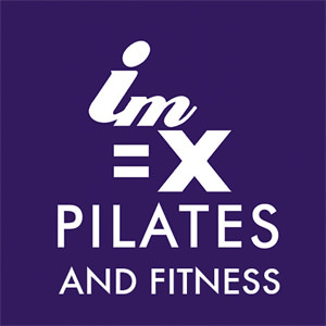 IM=X Pilates & Fitness