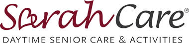 SarahCare Franchise Opportunity