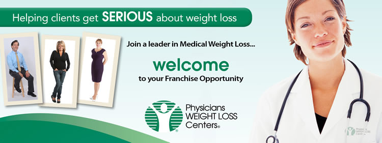 Physicians WEIGHT LOSS Centers 22