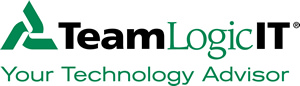 TeamLogic IT Franchise