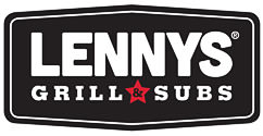 Lenny's Grill & Subs