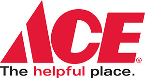 Ace Hardware Franchise Opportunity