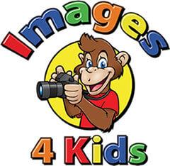 Images 4 Kids