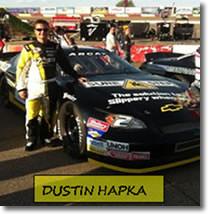 NASCAR 01