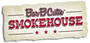 Bar-B-Cutie Franchise Opportunity